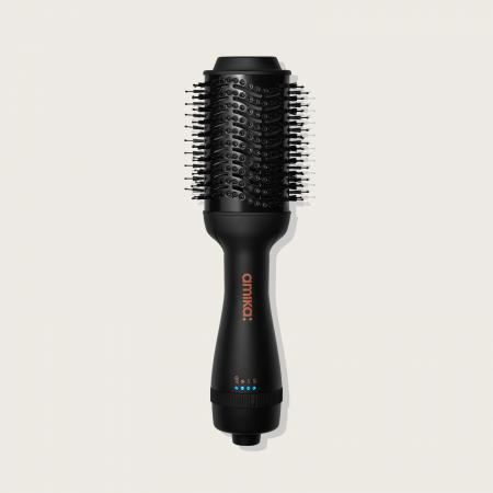Brosse séchoir 2-en-1 Hair